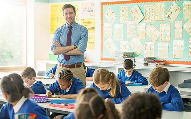 【タイミングと効果】いつから子供を英語教室に通わせるか