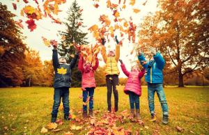 秋のスペシャルプライス 子供 英語 英会話 小学生 中学生