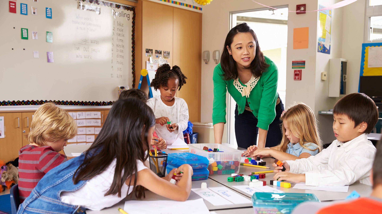 インターナショナルスクールの疑問 日本語教育はあるのか