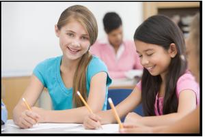 【小学生 英語】小学生の効果的な英語勉強方法を教えます