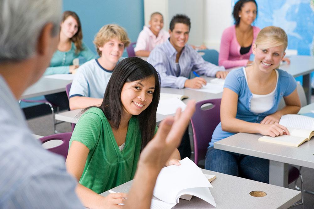 【中学生 英語】中学生の効果的な英語勉強方法を教えます