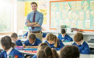 AOYAMA ABC SCHOOL 特別な英語教育をお子様へ
